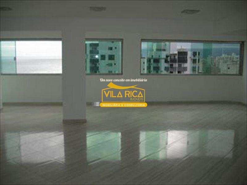 232600-08_SALAO_DE_FESTAS_OUTRO_ANGULO