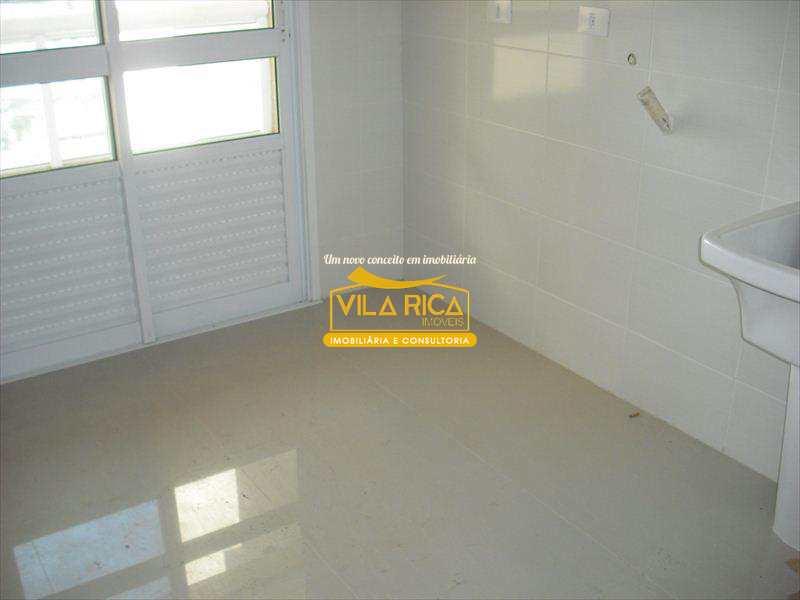 230600-22_AREA_DE_SERVICO