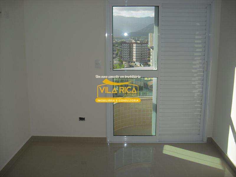 230600-37_SUITE_II_OUTRO_ANGULO