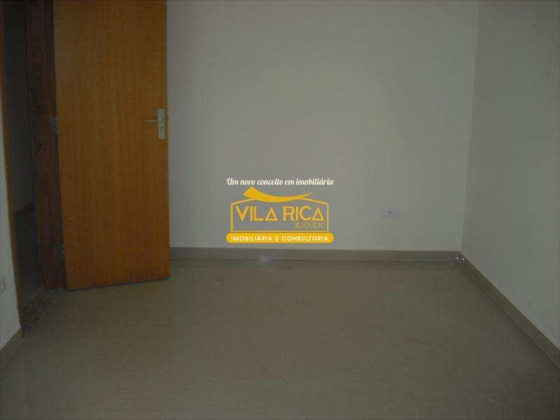 230600-38_SUITE_II_OUTRO_ANGULO