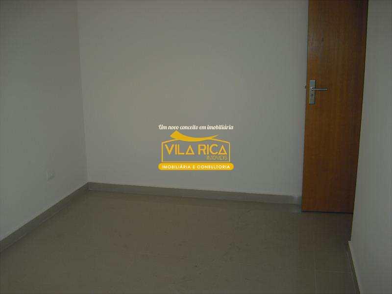 230600-34_DORMITORIO_II_OUTRO_ANGULO