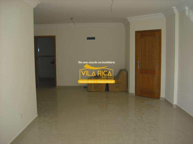 230600-17_SALA_OUTRO_ANGULO