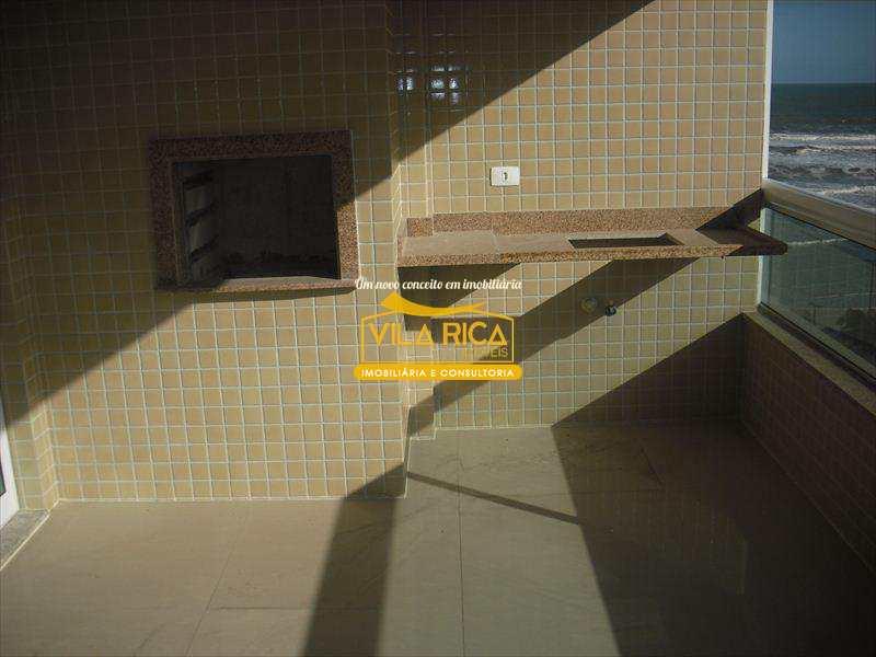 230600-19_SACADA_OUTRO_ANGULO