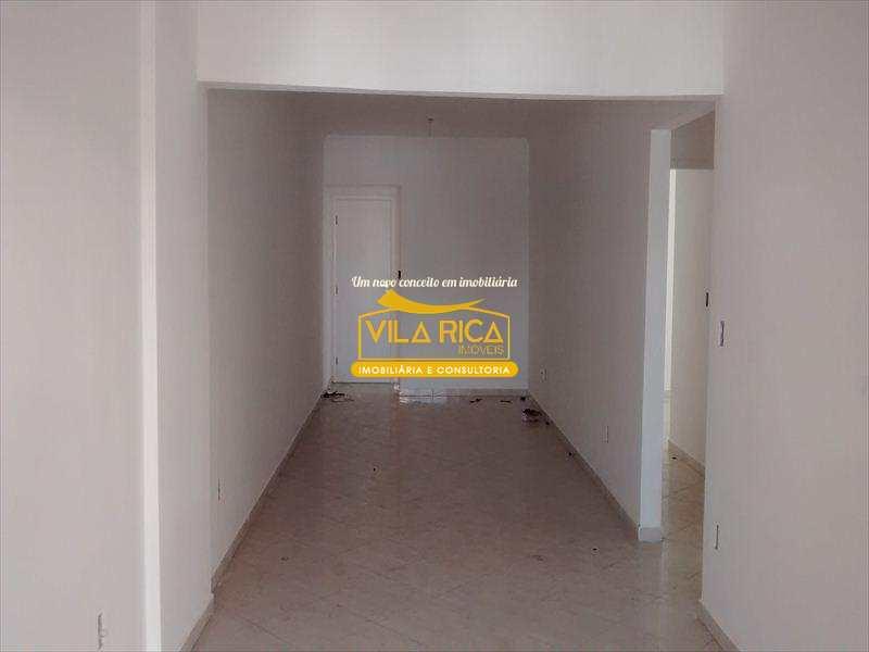 179600-12_SALA_OUTRO_ANGULO