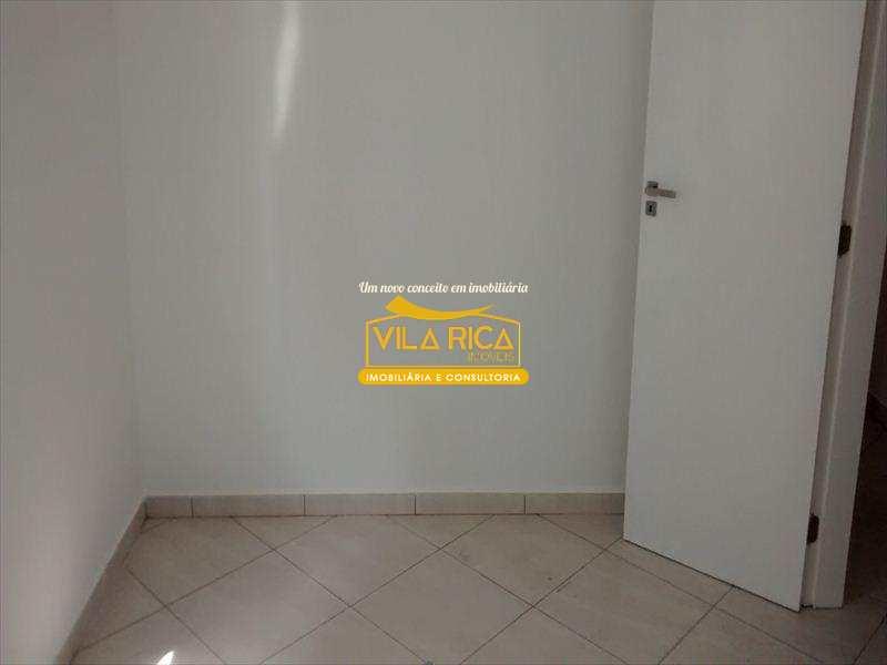179600-22_DORMITORIO_I_OUTRO_ANGULO