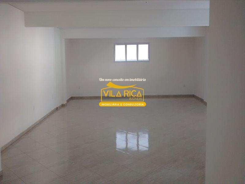 179600-08_SALAO_DE_JOGOS