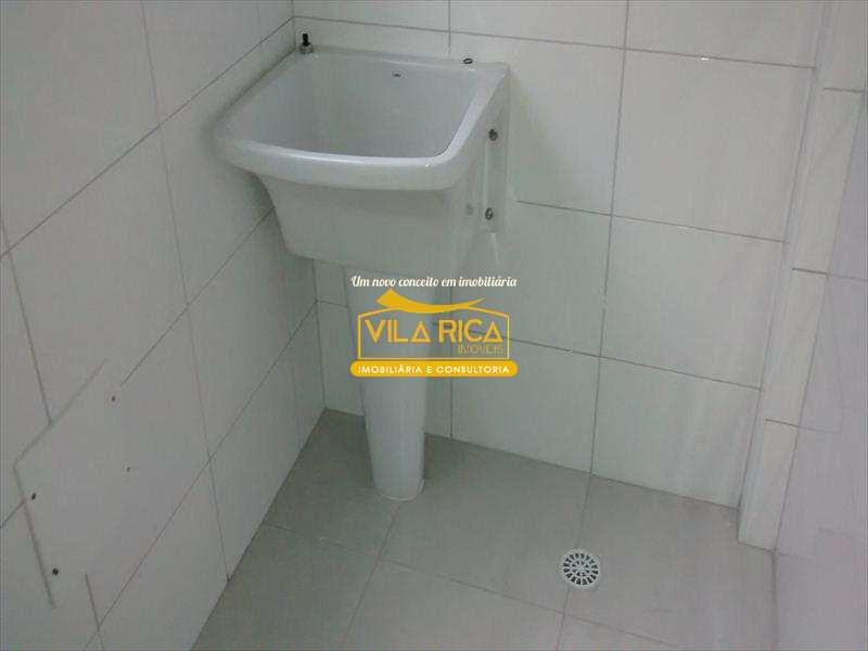 157600-16_AREA_DE_SERVICO