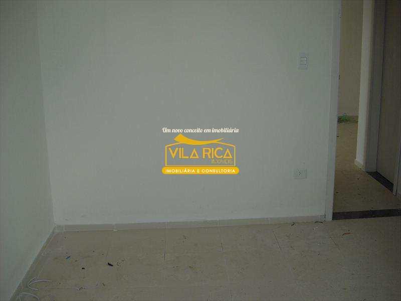 155700-21_DORMITORIO_OUTRO_ANGULO