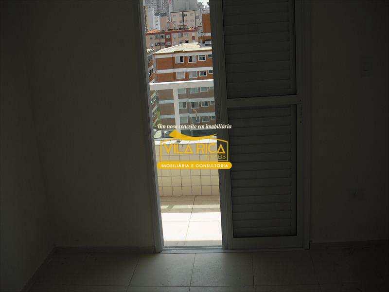 155700-24_SUITE_II_OUTRO_ANGULO