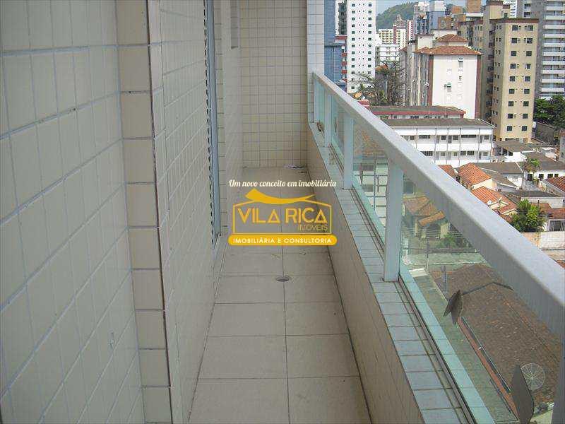 155700-22_SACADA_DORMITORIO_