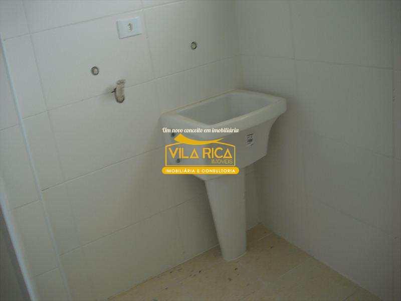 155700-14_AREA_DE_SERVICO