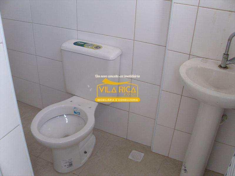 56700-31_WC_AREA_DE_SERVICO