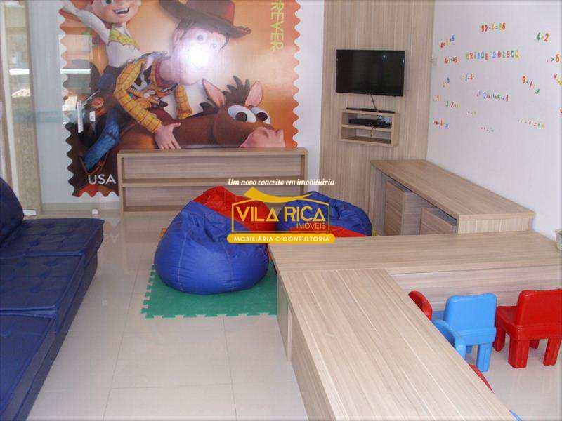 56700-15_BRINQUEDOTECA_OUTRO_ANGULO