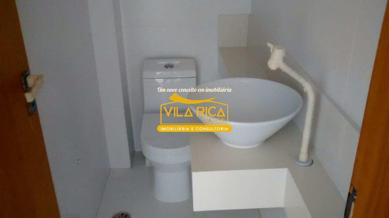 03.1 lavabo
