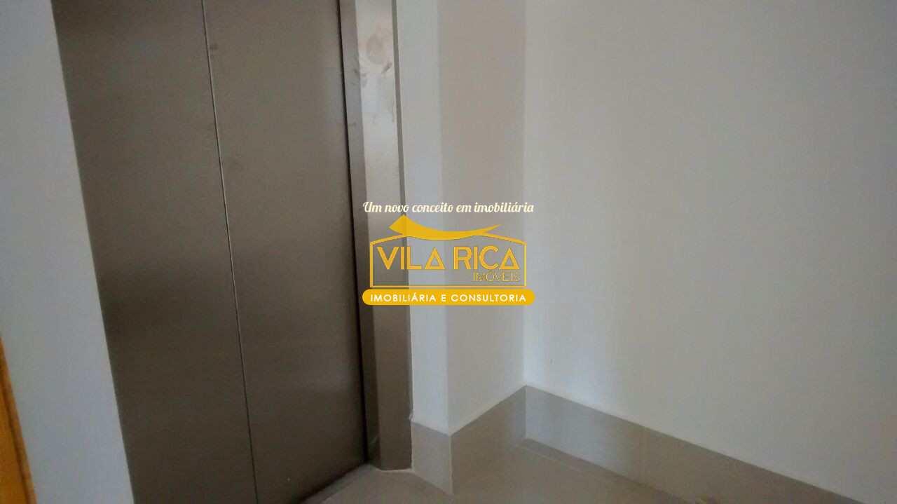 13 elevador privativo