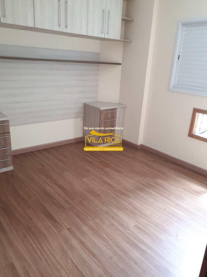 Apartamento com 1 dorm, Aviação, Praia Grande - R$ 220 mil, Cod: 376684