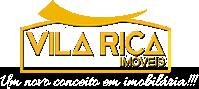(c) Apartamentonovopraiagrande.com.br