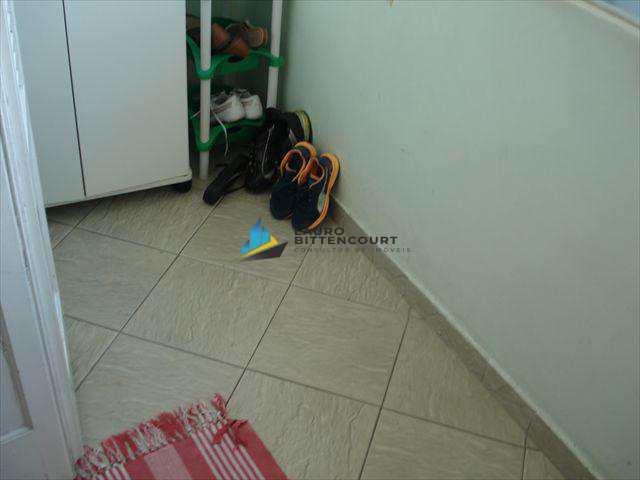 743800-RUA_DR._OSWALDO_CRUZ80APTO.31_006.jpg