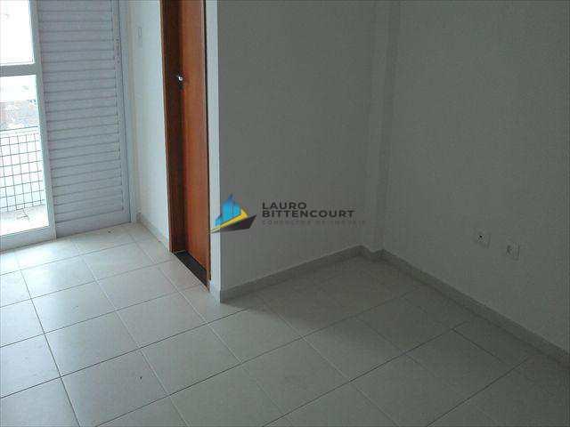 585300-585100_CDS_022.jpg