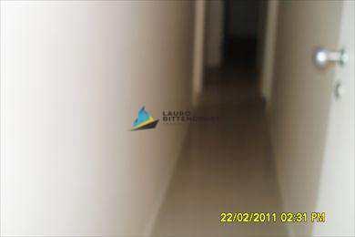 158900-SAM_0079.JPG.jpg