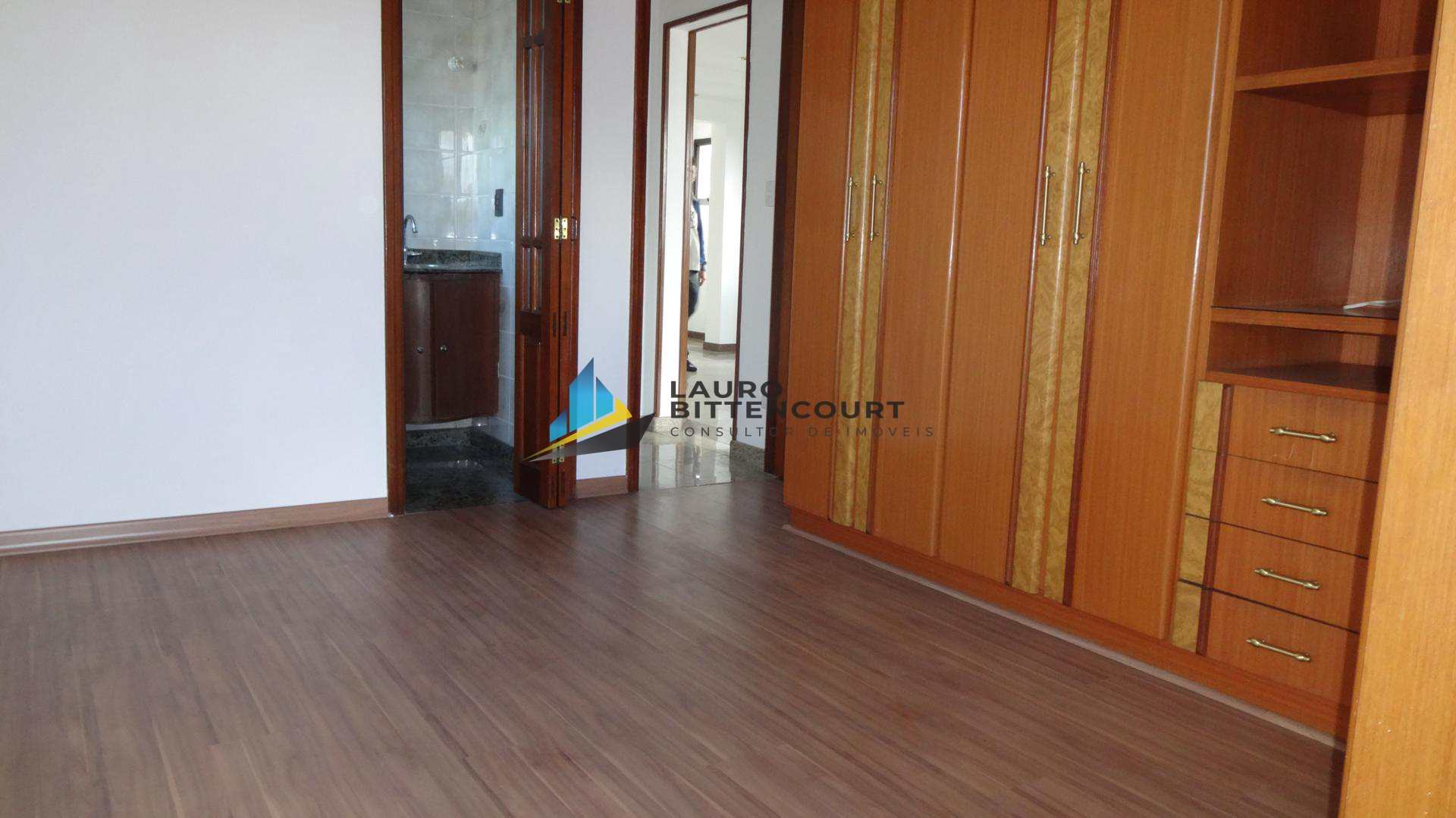 Apartamento com 3 dorms, Boqueirão, Santos - R$ 640 mil, Cod: 8286