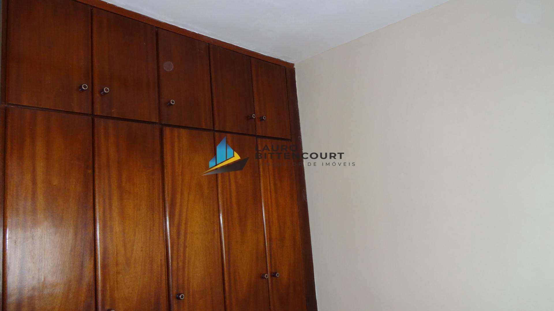 Kitnet com 1 dorm, Boqueirão, Santos, Cod: 8287