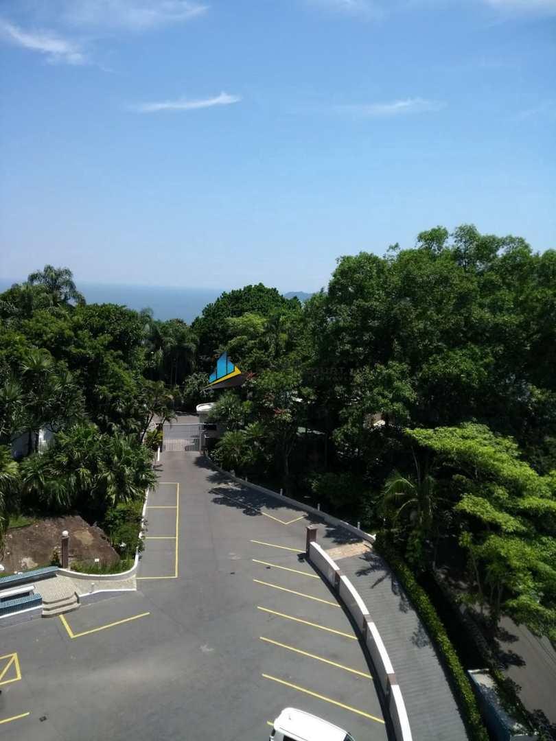 Apartamento com 1 dorm, Ilha Porchat, São Vicente - R$ 250 mil, Cod: 8310