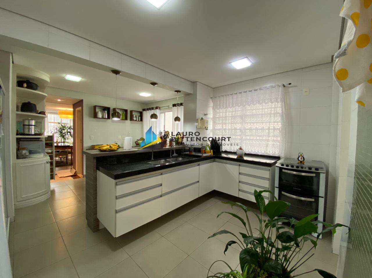 Apartamento com 4 dorms, Boqueirão, Santos - R$ 590 mil, Cod: 8536