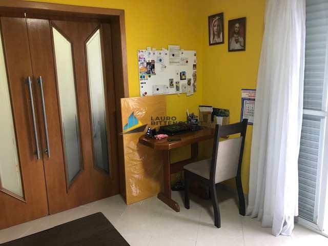 Apartamento com 3 dorms, Embaré, Santos - R$ 960 mil, Cod: 8550