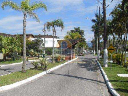 Condominio Jardim Pernambuco II, Praia do Pernambuco, Guarujá