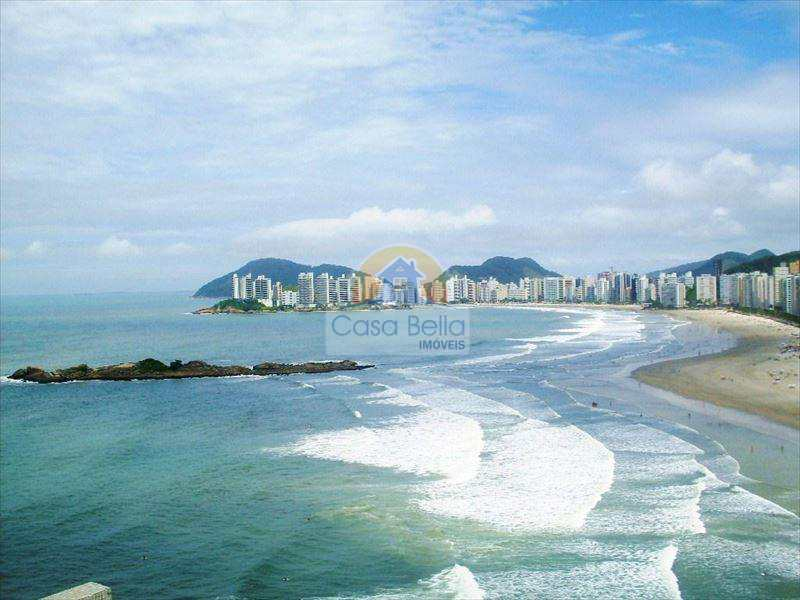 282100-PRAIA_DAS_PITANGUEIRAS_GUARUJA_S_O_PAULO.jpg