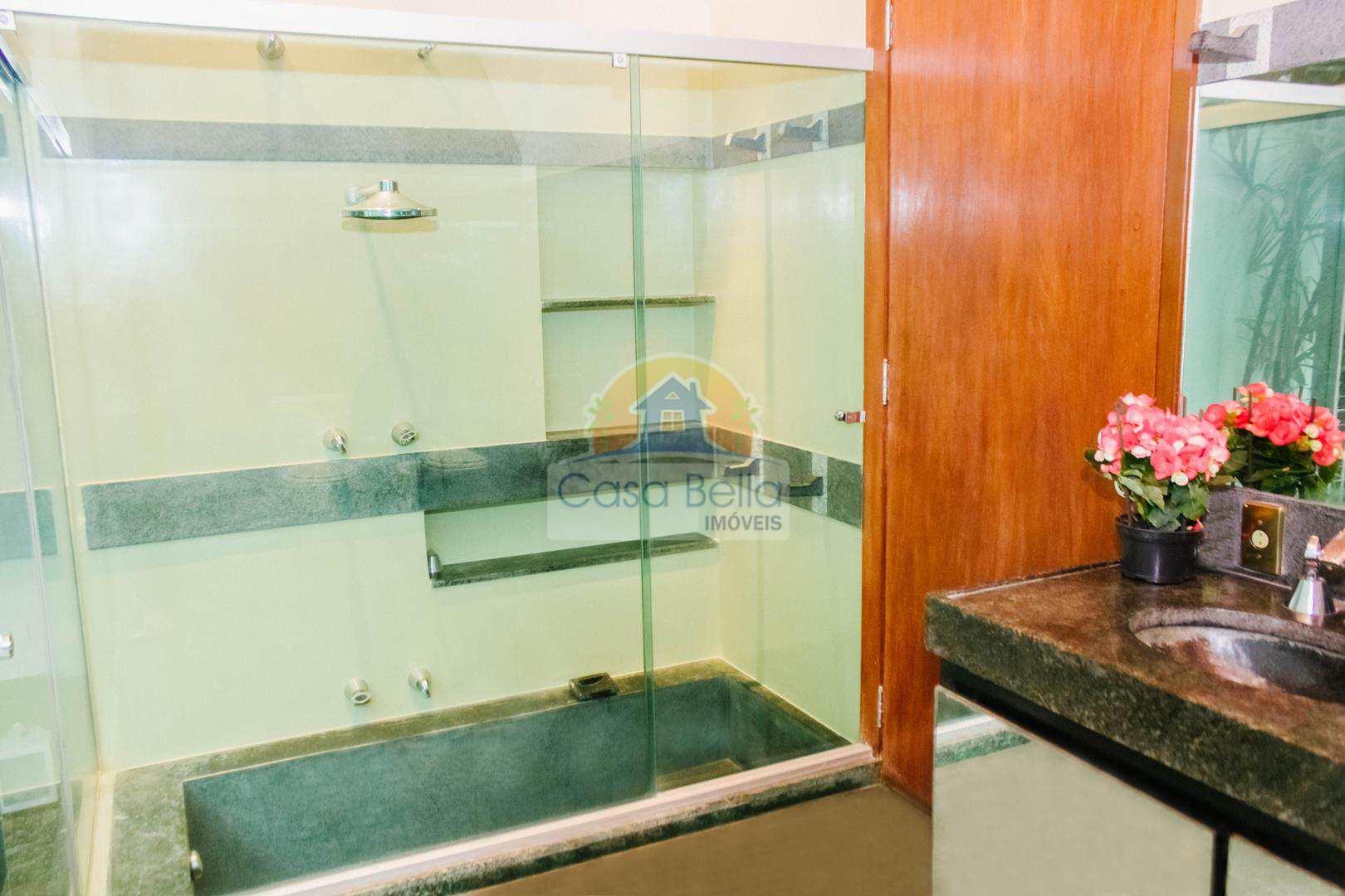 Encontre aqui os melhores imóveis no Guarujá!