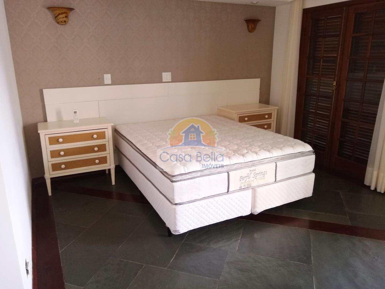 Sobrado de Condomínio com 6 dorms, Acapulco, Guarujá