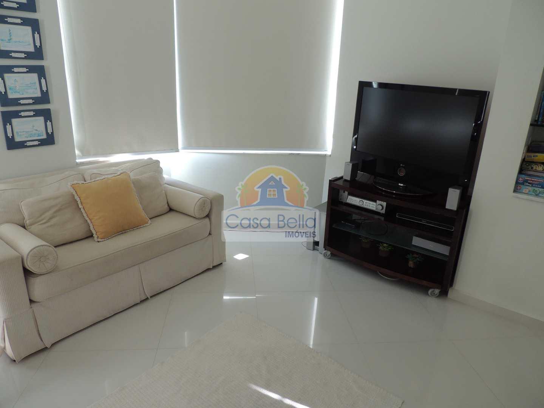 Casa de Condomínio com 4 dorms, Acapulco, Guarujá - R$ 2.8 mi, Cod: 2710