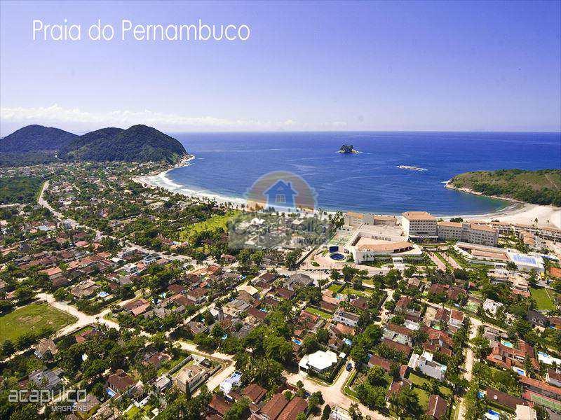 203700-PRAIA_DO_PERNAMBUCO2.jpg
