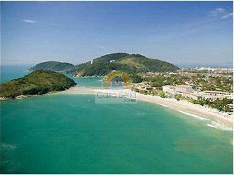 182300-FILENAME_PRAIAS_DO_GUARUJA.jpg