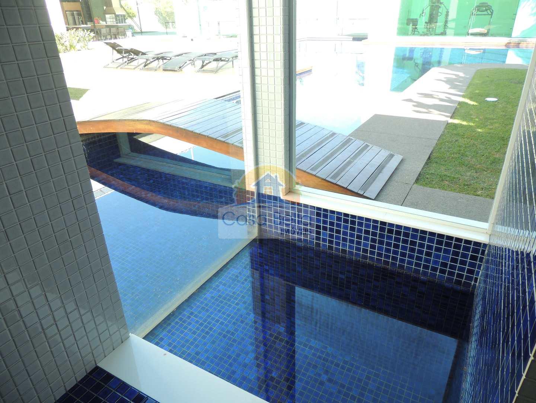 Sobrado de Condomínio com 7 dorms, Acapulco, Guarujá - R$ 13 mi, Cod: 1664