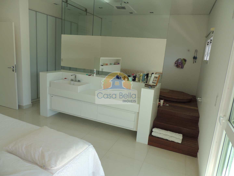 Casa de Condomínio com 7 dorms, Acapulco, Guarujá - R$ 13 mi, Cod: 1664