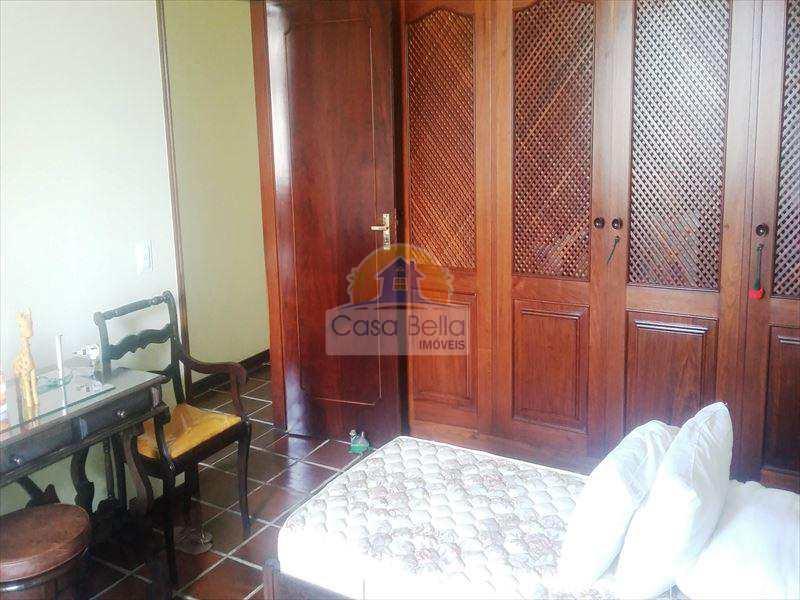 145300-CASA_NA_PRAIA_DO_PERNAMBUCO_13.jpg