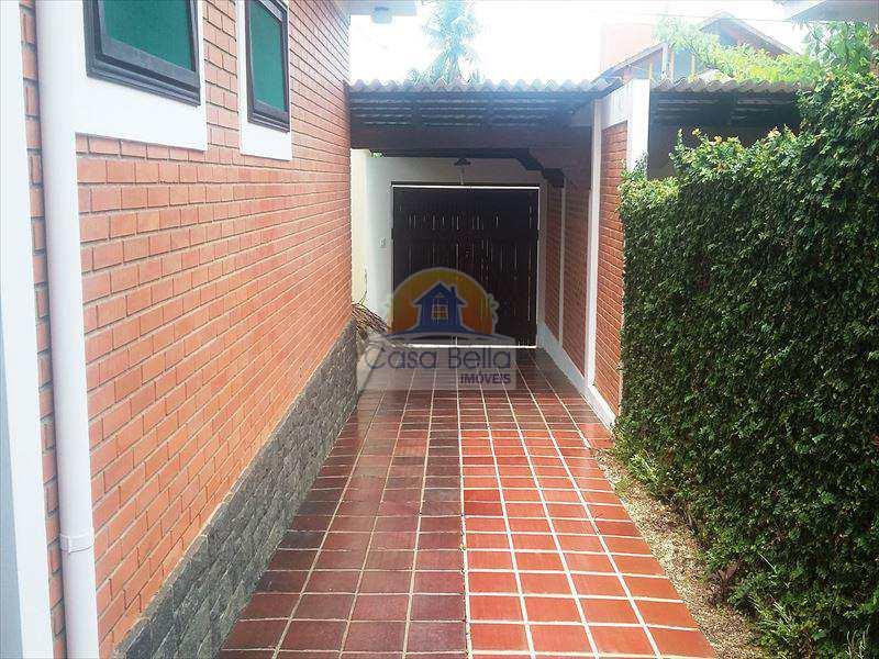 145300-CASA_NA_PRAIA_DO_PERNAMBUCO_16.jpg