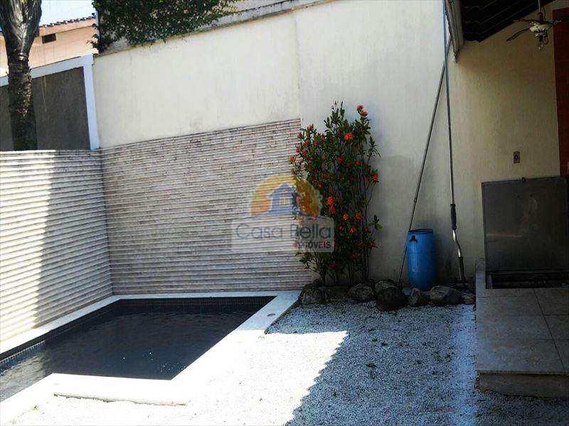 145300-CASA_NA_PRAIA_DO_PERNAMBUCO_26.jpg