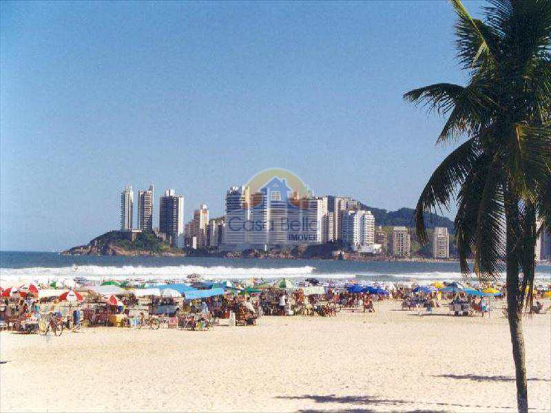 76100-SP_GUARUJA01GG.jpg