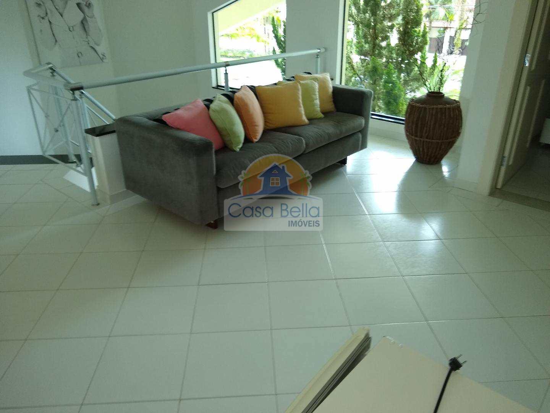 Sobrado de Condomínio com 5 dorms, Acapulco, Guarujá - R$ 3 mi, Cod: 264