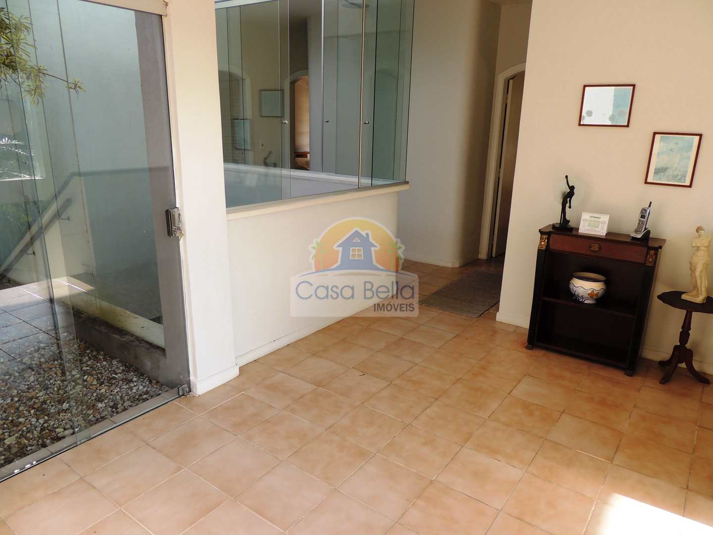 Casa de Condomínio com 4 dorms, Acapulco, Guarujá