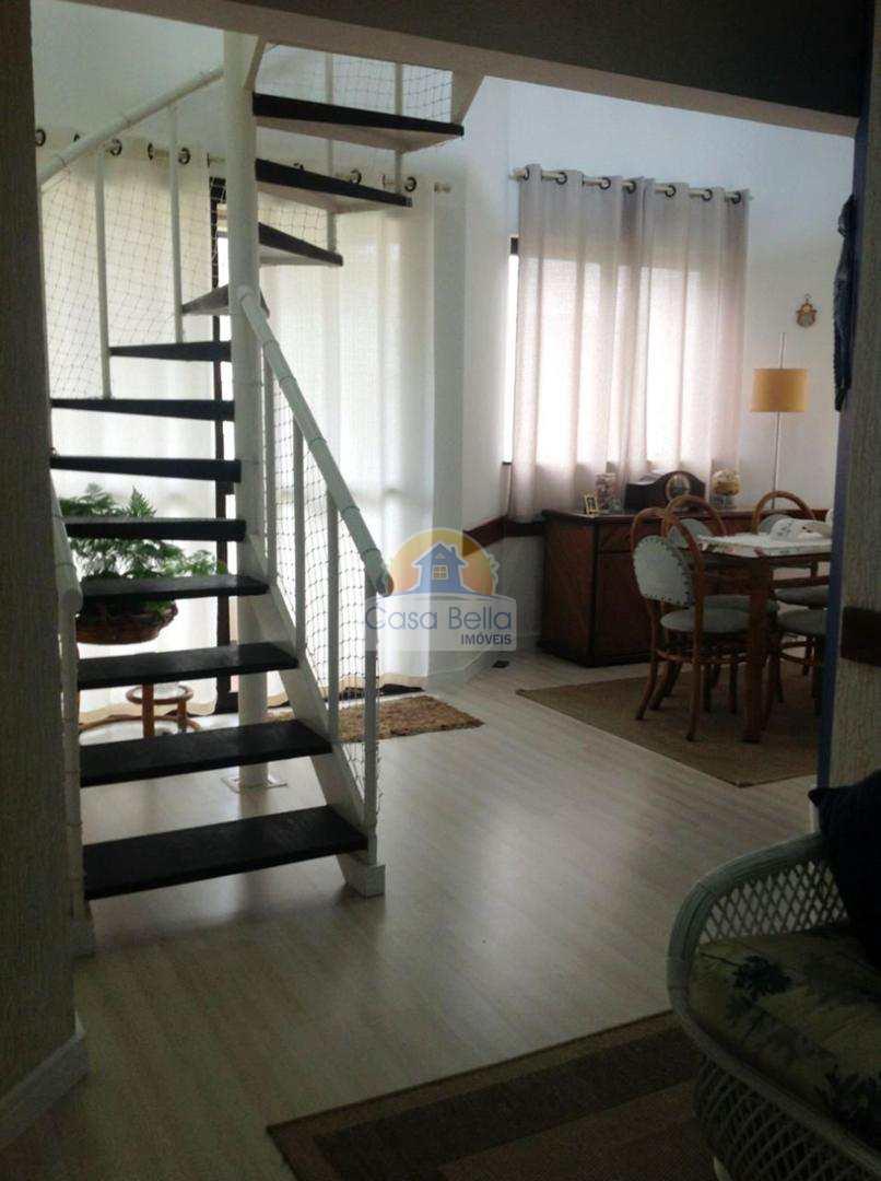 foto sala 3