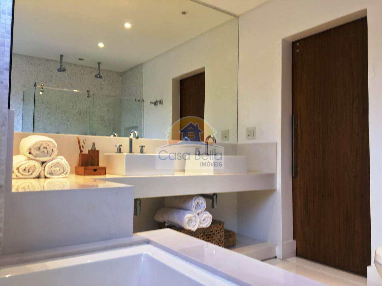 Sobrado de Condomínio com 6 dorms, Acapulco, Guarujá - R$ 2.800.000,00, 400m² - Codigo: 2882