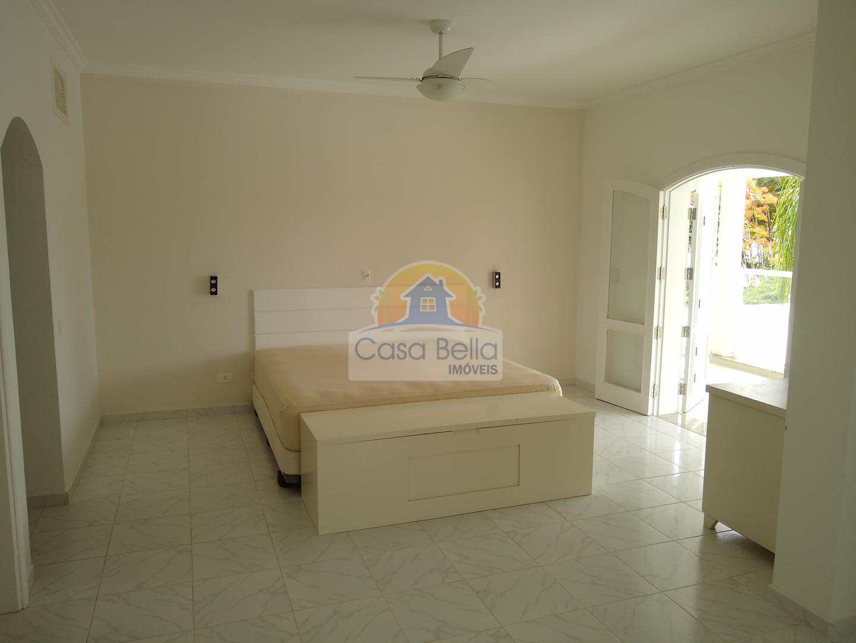 Sobrado de Condomínio com 6 dorms, Acapulco, Guarujá - R$ 4.5 mi, Cod: 2905