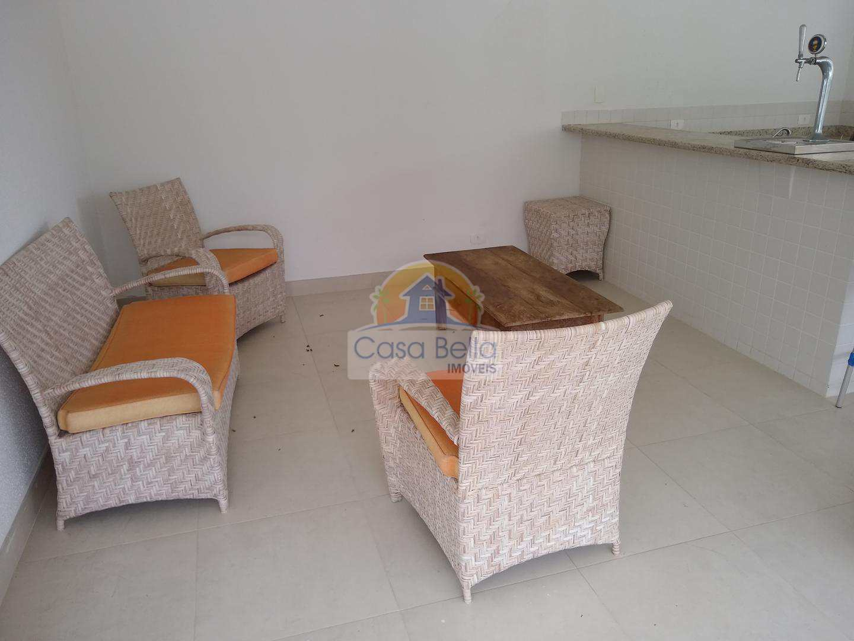 Sobrado de Condomínio com 6 dorms, Acapulco, Guarujá - R$ 5.5 mi, Cod: 2905