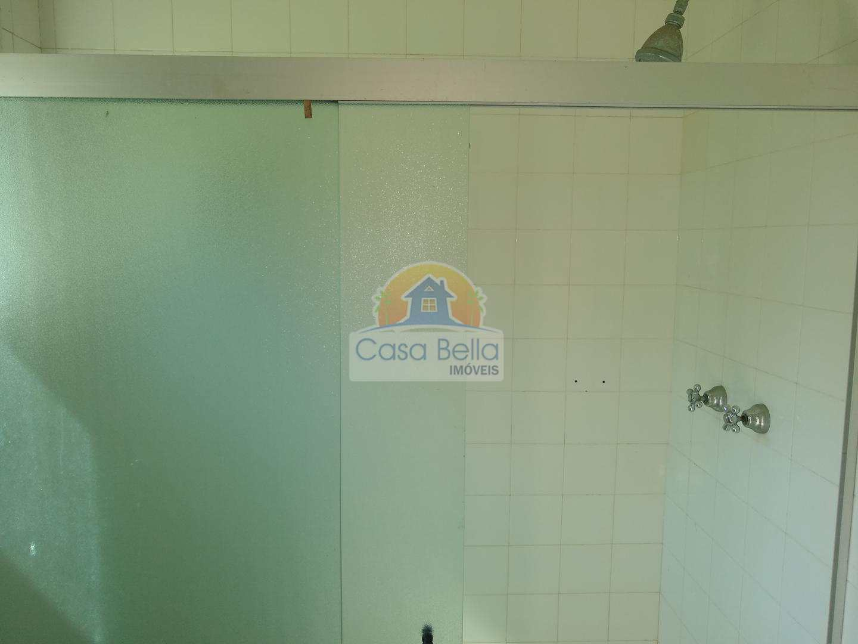 Sobrado de Condomínio com 4 dorms, Acapulco, Guarujá - R$ 1.7 mi, Cod: 2907