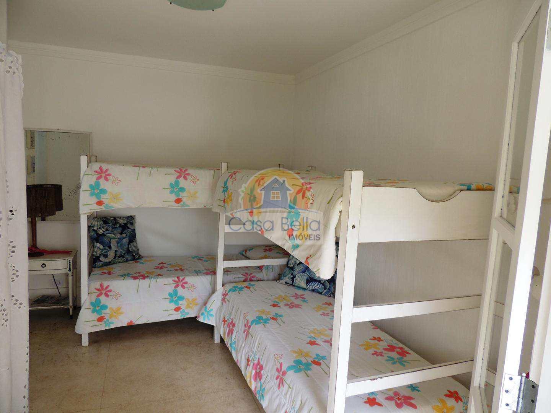 Sobrado de Condomínio com 5 dorms, Acapulco, Guarujá - R$ 3.2 mi, Cod: 2912